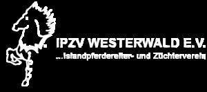IPZV Westerwald